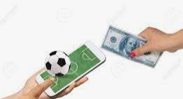 แทงบอลยูฟ่ ได้ง่าย ๆ แถมยังได้เงินจริงด้วย